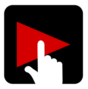 YouTube SEGYTOUR